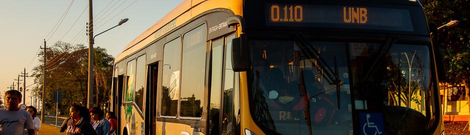 Banner Transporte