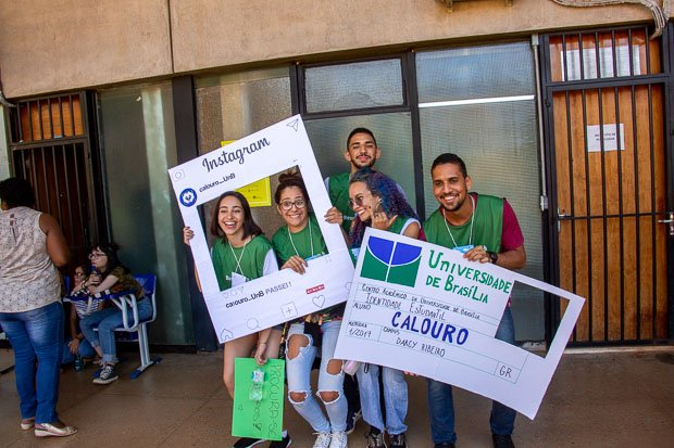 31jan2019_registro_lgprado_164